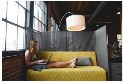 office innovation